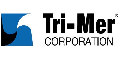 Tri-Mer